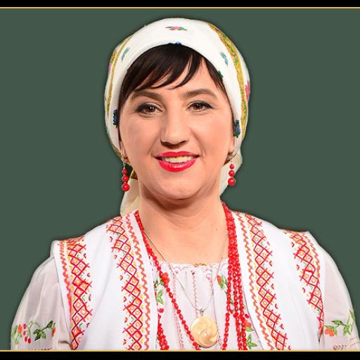 Елена Стеценко, Победитель 13 Битвы Экстрасенсов